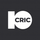 10CRIC review cricket bets