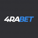 4raBet online betting and casino review