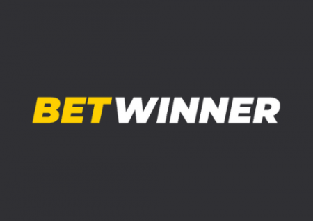 Betwinner review sport and game