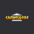Casino Gods review slots for India