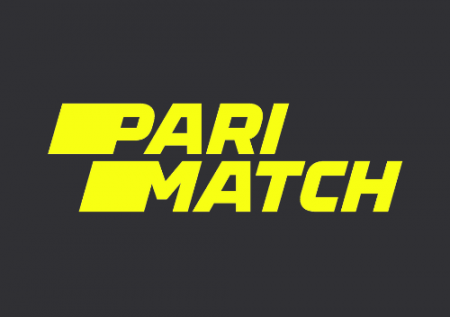 PariMatch review casino and bets